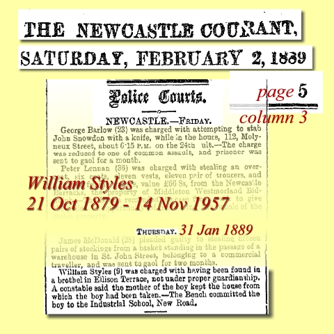1889courantstyles