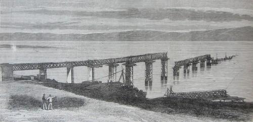 1873taysouth1