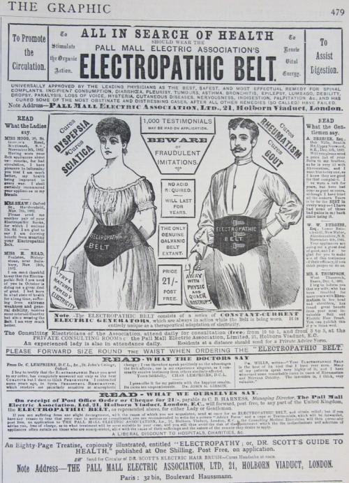 1883electropathy1024