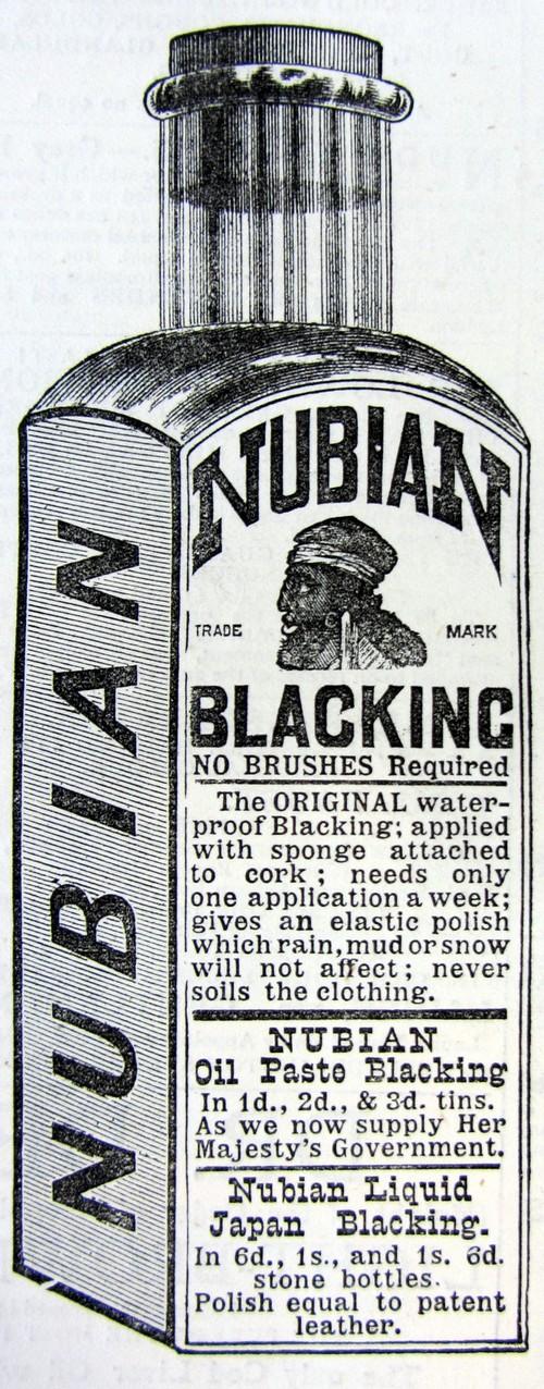 1883nubian1024