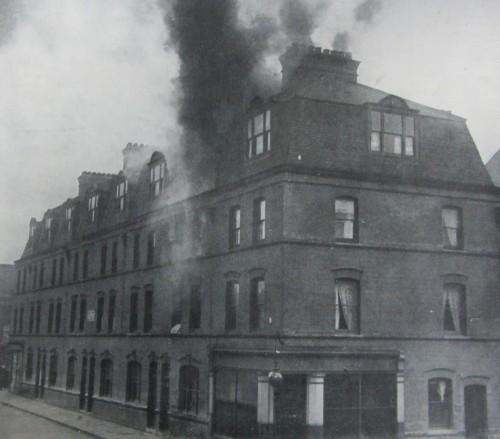 19110107blazing_building1024