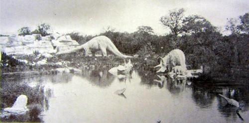 1911hagenbecks11024