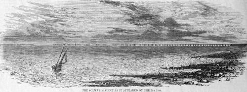 1881solwaypic1024
