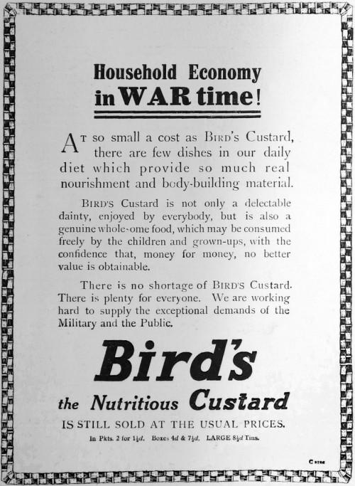 19140822birdscustard1024