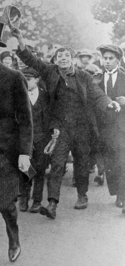 1914royalloyalfan